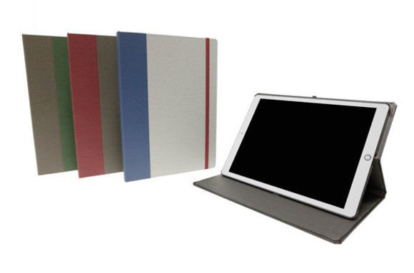 dodocase multiangle ipad