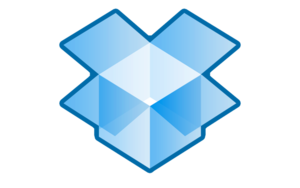 dropbox mac icon