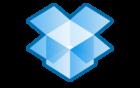 dropbox mac icon