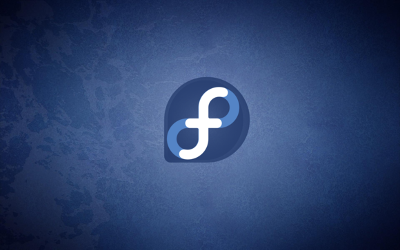 Fedora 23 lands with GNOME 3.18, Wayland progress, and a new upgrade system