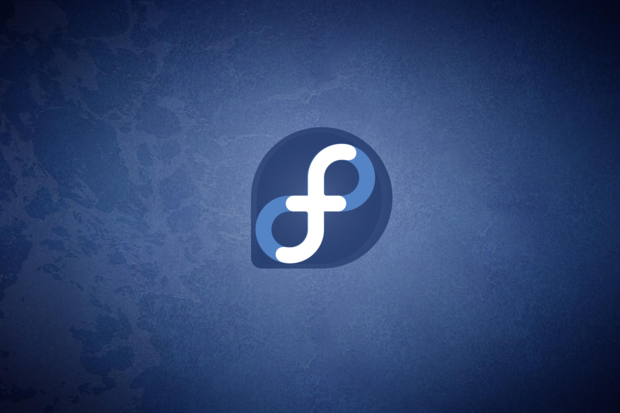 Does Fedora Linux need to be more stable?