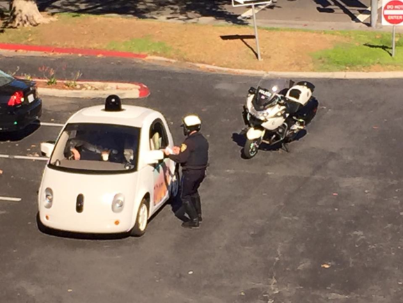 google_car_pulled_over-100627801-large.png