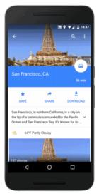 googlemapsdownload