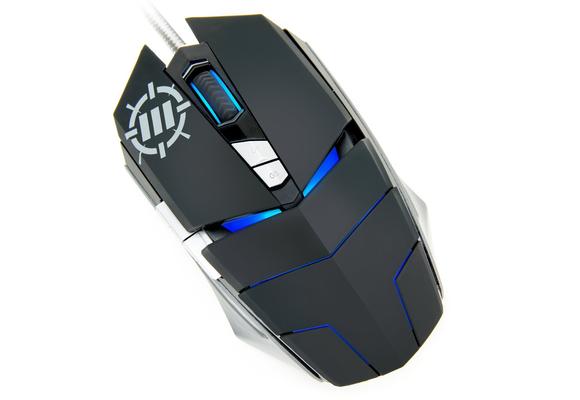 GX-M3