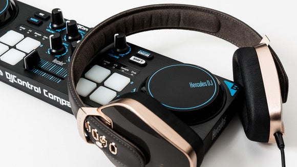 Unique Toys And Gadgets : High tech gadgets for musicians and music lovers techhive
