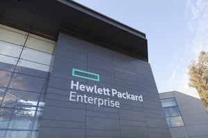 HPE's new Nimble flash arrays offer storage guarantee, NVMe and SCM support