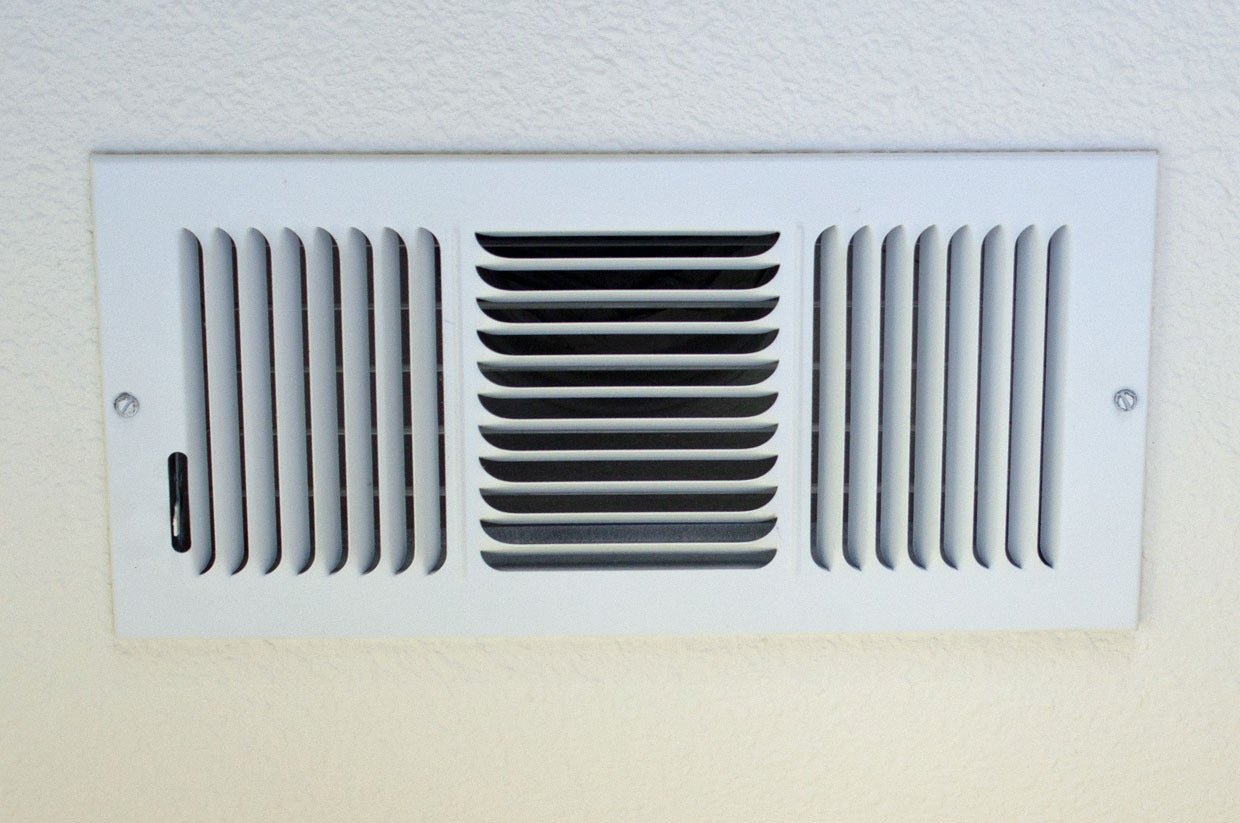 Keen Home says its Smart Vent can reduce home energy bills