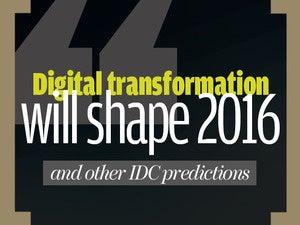 idc tech predictions 2106