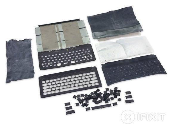 ifixit smart keyboard 01