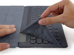 ifixit smart keyboard 02