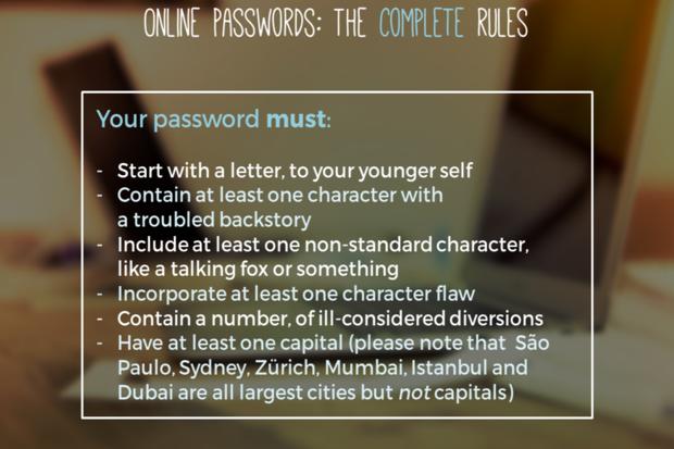 passwordpolicy1