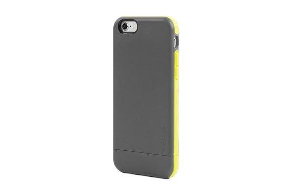 incase proslider iphone