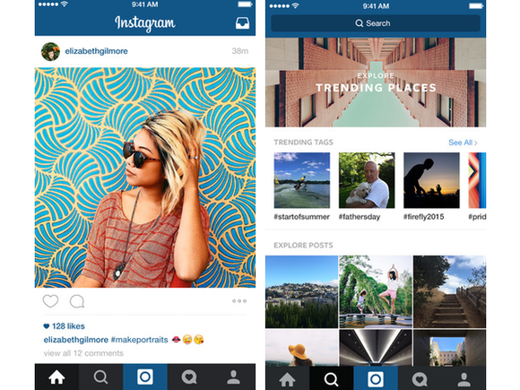 Some Third-party Apps Are Losing Access To Your Instagram