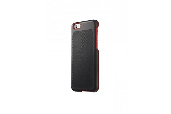 iomcases coolmesh iphone