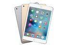 Is the iPad mini doomed?