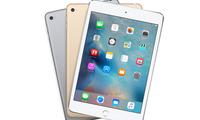 Is the iPad mini doomed?