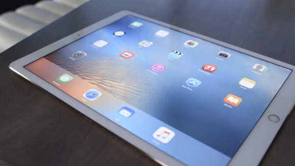 129 Inch IPad Pro Review Why The Best IPad Yet Wont Work For Everyone