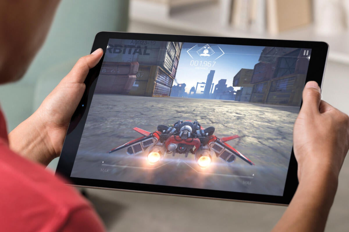 iPad 2018 rumors: Features, design, specs, release | Macworld