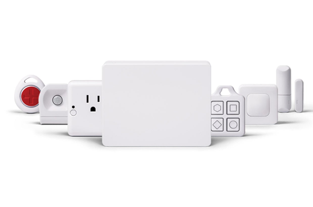 Iris By Lowes Second Generation Review Techhive 4 Way Switch