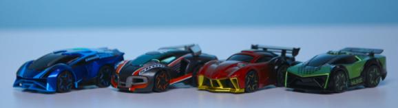 kids racing cars