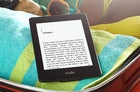 How to get your Amazon credit from Apple's ebook price-fixing settlement