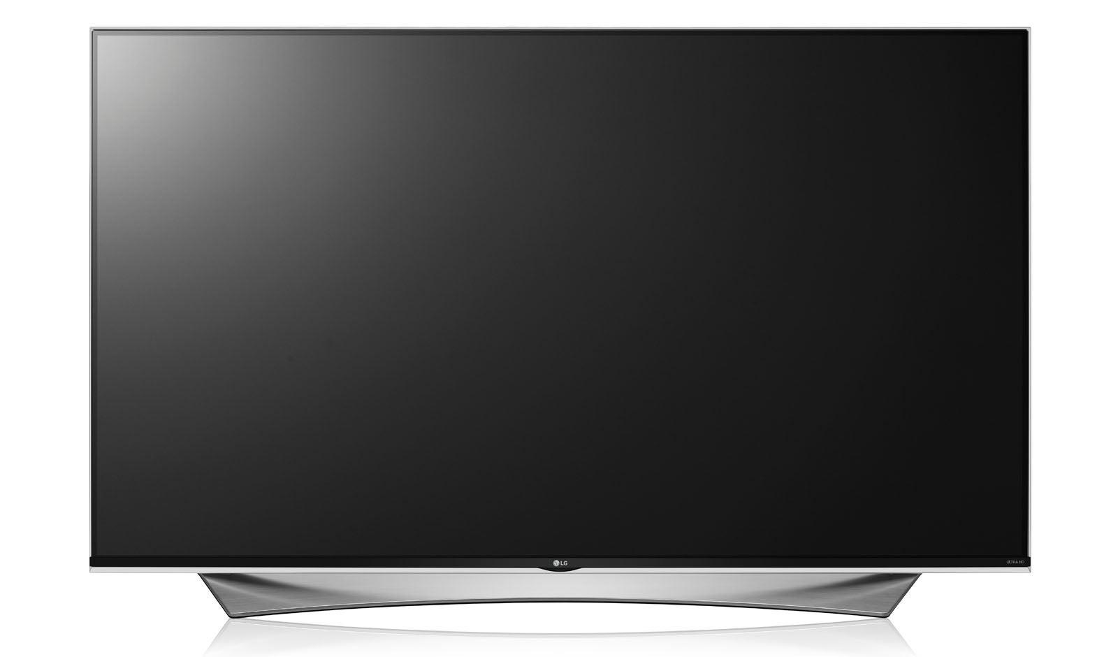 YuppTV LG TV App | Watch Live TV On LG TV With YuppTV App