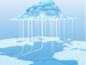 Red Hat CloudForms 4 takes command of Azure and containers