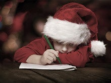 Holiday messaging tips for the security team