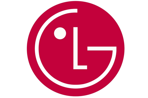 mis asia lg unveils its new g pay mobile payment platform