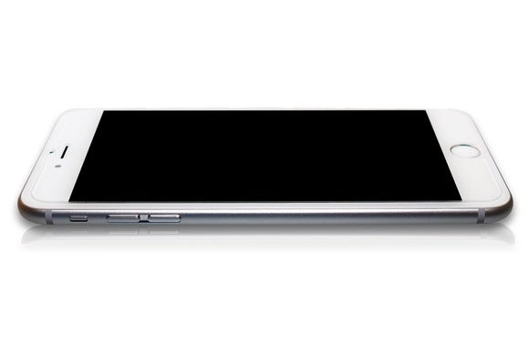 liontech lioncover iphone