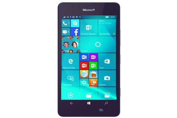 lumia950att