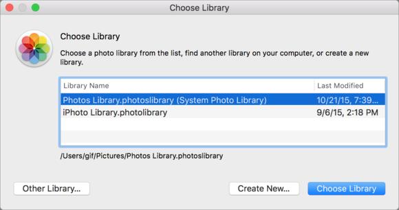 mac911 icloud settings
