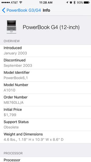 how to find order number on ebay