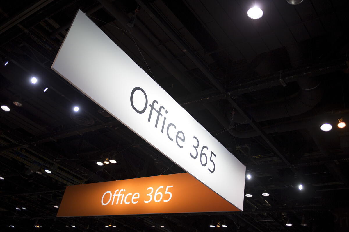 CIO describes how he moved 125K workers to Office 365 in 6 months