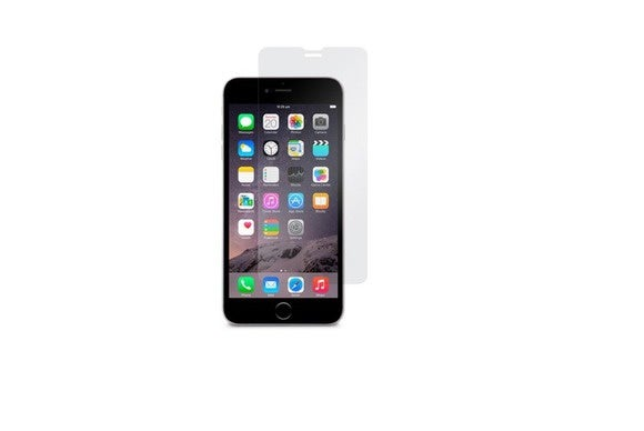 moshi airfoilglass iphone