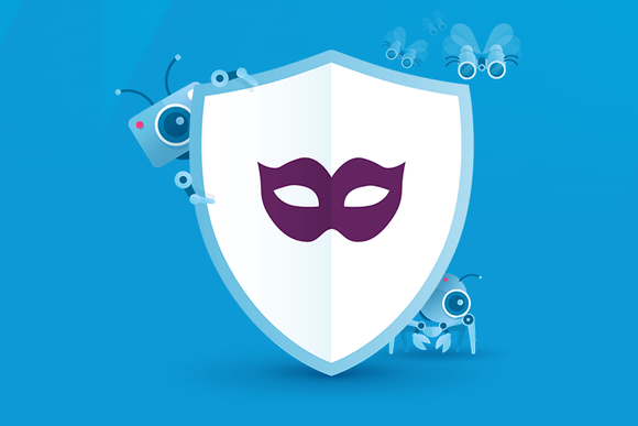 mozilla firefox private browsing tracking protection