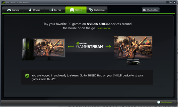 Download NVIDIA GeForce Driver WHQL