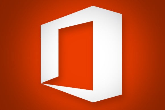 Microsofts Office Insider Program Lets You Test Tomorrows Office