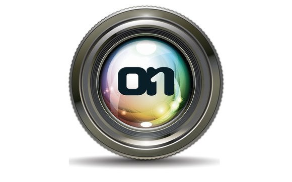 on1 mac icon