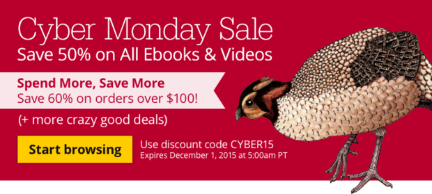 Best black friday tech books video sales computerworld fandeluxe Choice Image