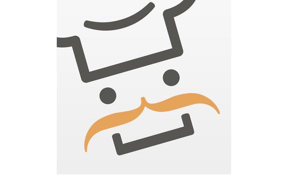 password chef ios icon