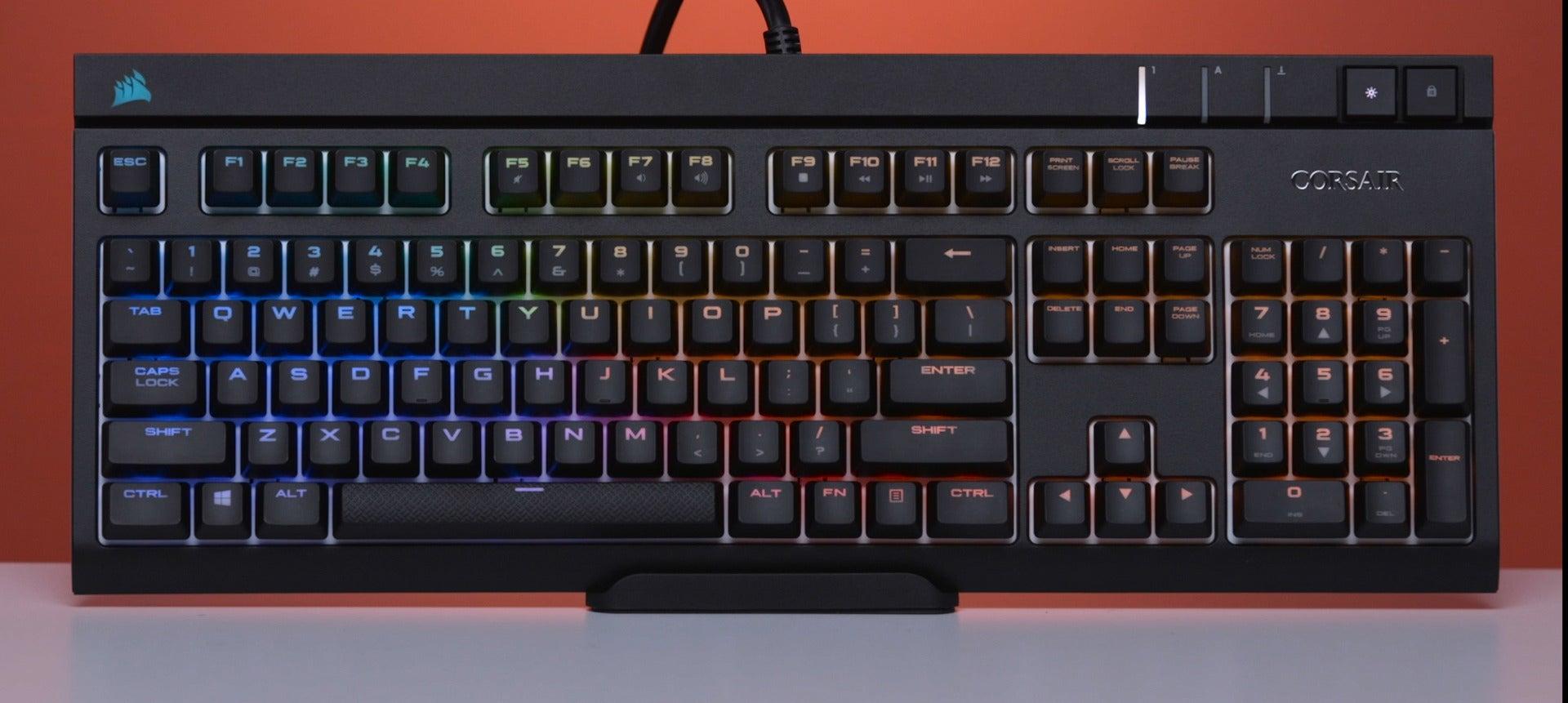 9 killer gifts for PC gamers | PCWorld