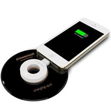 powermat ring