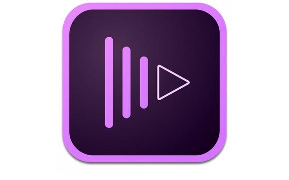 Adobe Premiere Clip re...