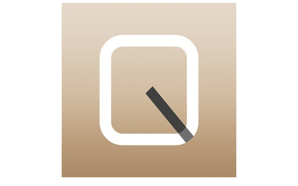 quickkey iphone icon