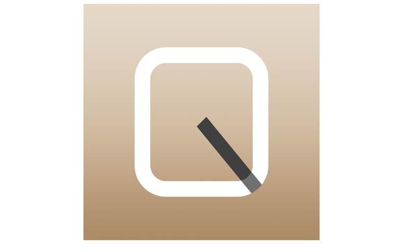 quickkey iphone icon