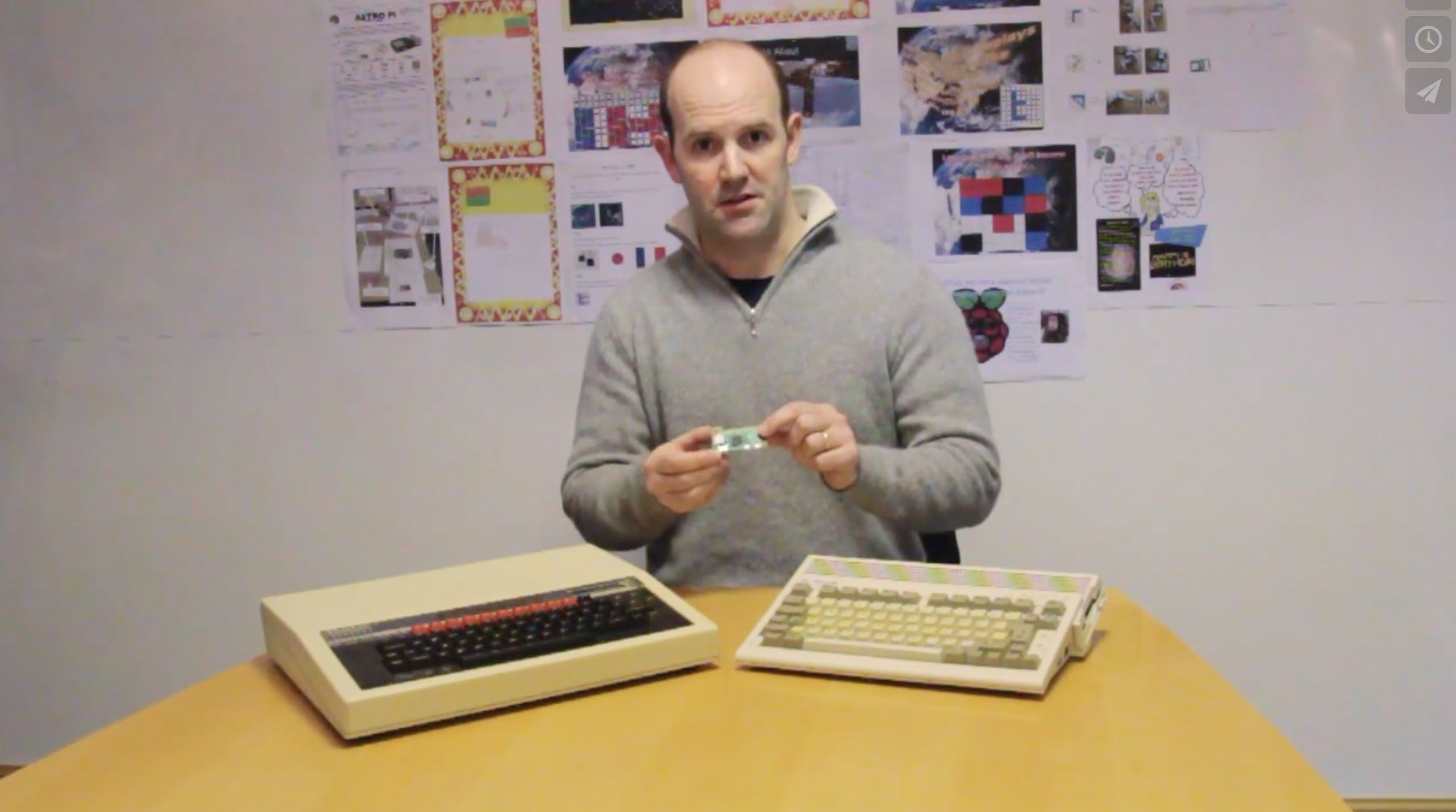 Raspberry pi zero a computer for 5 - Raspberry Pi Zero A Computer For 5 18