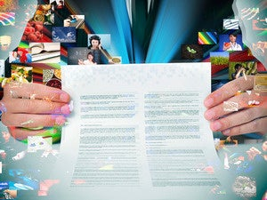 Tech Resume Makeover: How to add multimedia