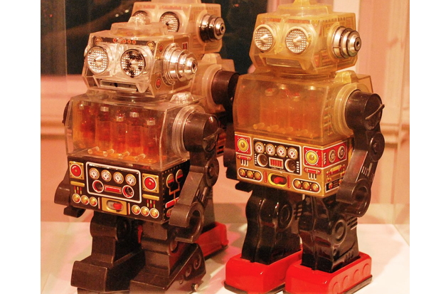 Microsoft serves up DIY bot development