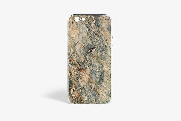 roxxlyn quartzite iphone